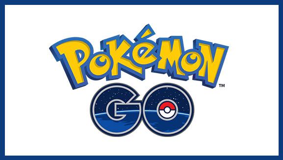 Pokemon Go creates chaos