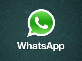 How to reply to individual Messages in WhatsApp