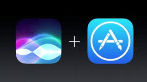Siri opens to 3rd party apps iOS 10