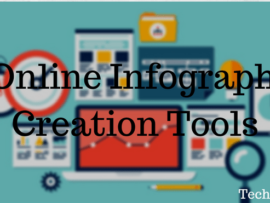 Create Infographics using these 7 brilliant Infographic tools