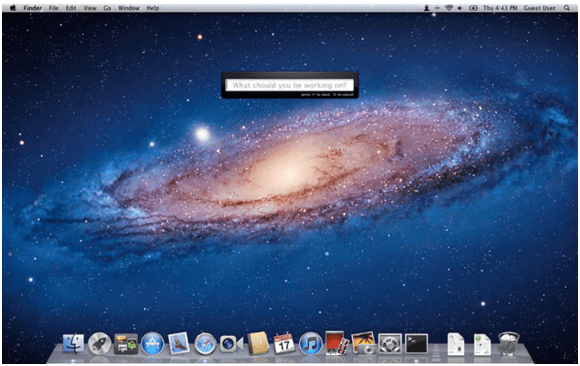 Best Mac Apps for productivity