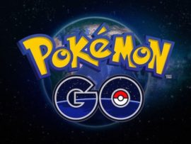 Fans devastated with the new update of Pokemon Go