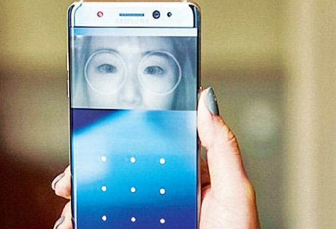 upcoming Samsung Note 7 features - featured-min