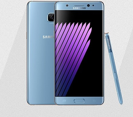 upcoming Samsung Note 7 features - phone-min