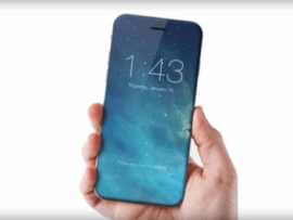 Everything you need to know about iPhone 7
