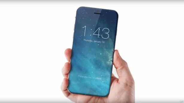 upcoming iphone 7 features - featured-min