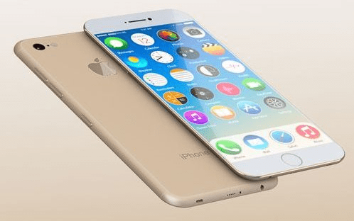upcoming iphone 7 features - look-min
