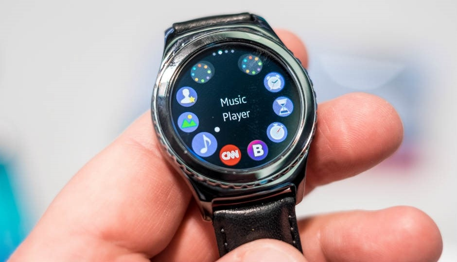 upcoming samsung gear s3 - featured-min