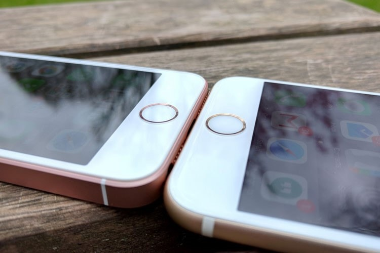 iphone spying software xnspy vs mspy - iphone-min