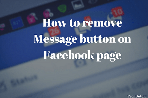 how to turn on private on facebook