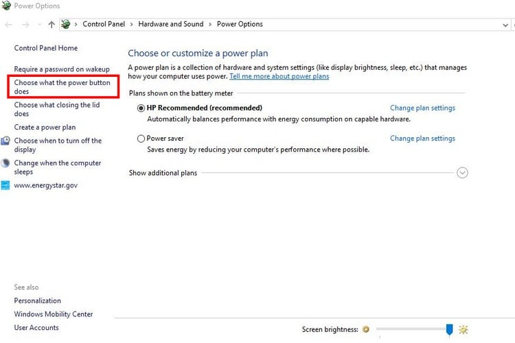 Easily Improve Boot Time for Windows 10