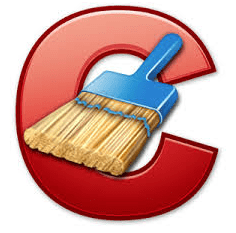 Free Cleaning Apps for Mac