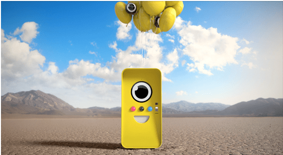 Snapbots - Where and how to buy Snapchat Spectacles