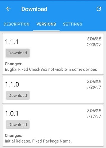 How to Translate Android App to Another Language