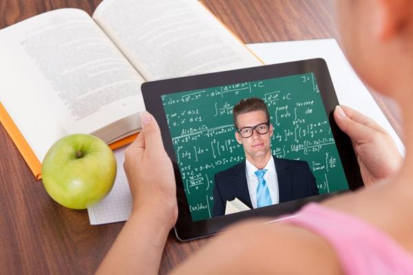 Kobybo Digital Learning