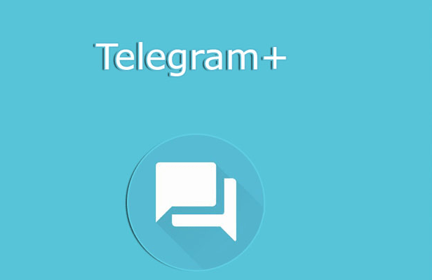 best whatsapp alternatives - telegram