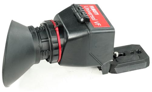 FILMCITY Camera Viewfinder