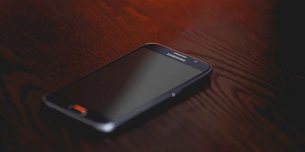 Make Android Phone's Battery Last Longer