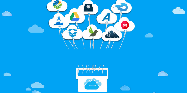 MultCloud Review: Manage Multiple Cloud Drives Easily