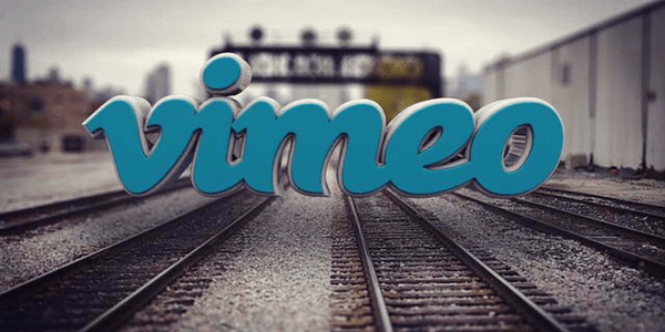 Best Vimeo Alternative Sites