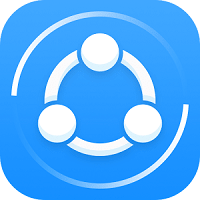 app to make Android mirror on desktop for presentation-share it