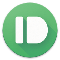 app to share files on pc or mac -pushbullet