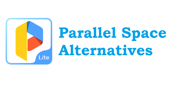 8 Best Parallel Space Alternative Apps To Manage Multiple