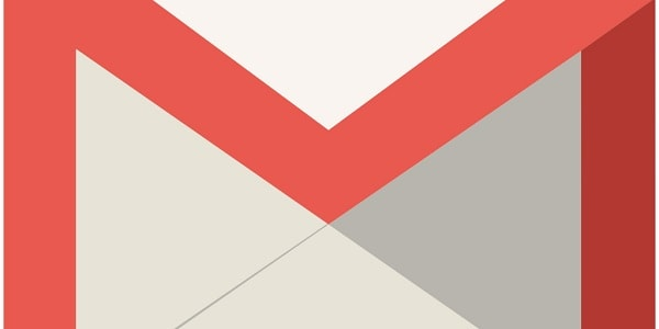 how to enable or disable smart reply in gmail for android and iphone - featured