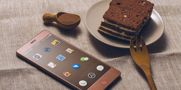 9 best food recipe apps for android and ios techuntold forumfinder Image collections