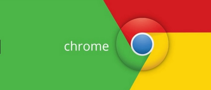 Chrome features, pros and cons