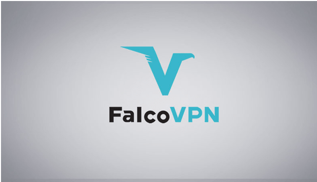 FalcoVPN - Best Free VPN for Android