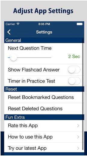PMP® Exam Prep 1.0 app