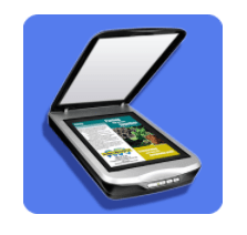 android app to scan file and convert to pdf file - fast scanner