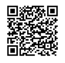 app to scan barcode -barcode scanner