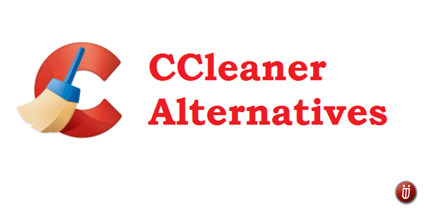 best ccleaner alternative apps for android - featured