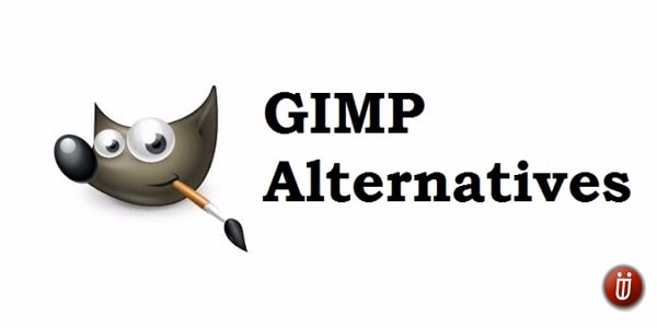 best gimp alternative softwares for mac and windows - featured