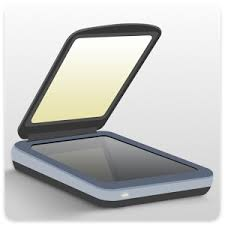 best mobile scanner apps -turboscan