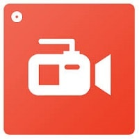 screen recording app for android - az screen recorder