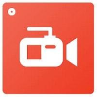 screen recording app for android - az screen recorder