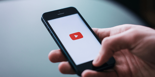 7 Best YouTube Ad Blocker For Smartphones | TechUntold