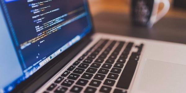 best android studio alternative tools for app development
