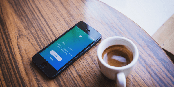 best twitter video downloader apps for android