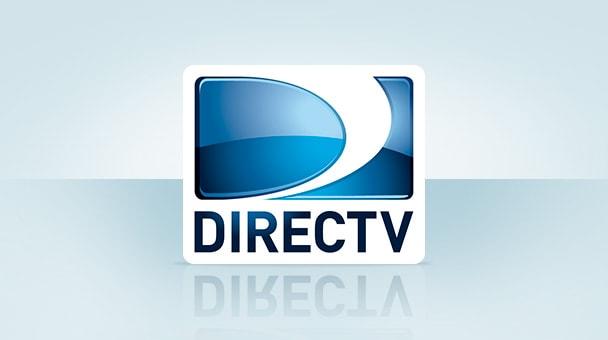 sling tv alternative - directv