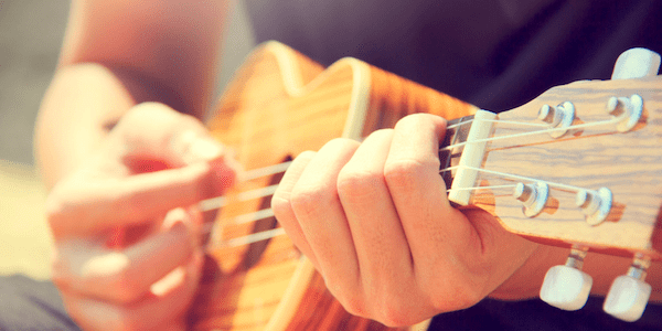 Best Ukulele Apps for Android and iPhone