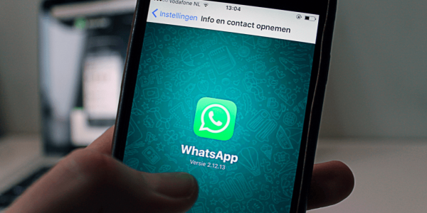 Mark Unread on WhatsApp for Android and iPhone