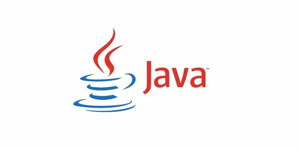best java learning apps for android and ios