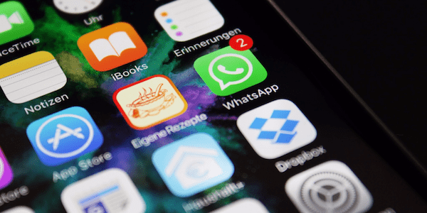 How to Send Full Resolution Pictures on WhatsApp Without Compression