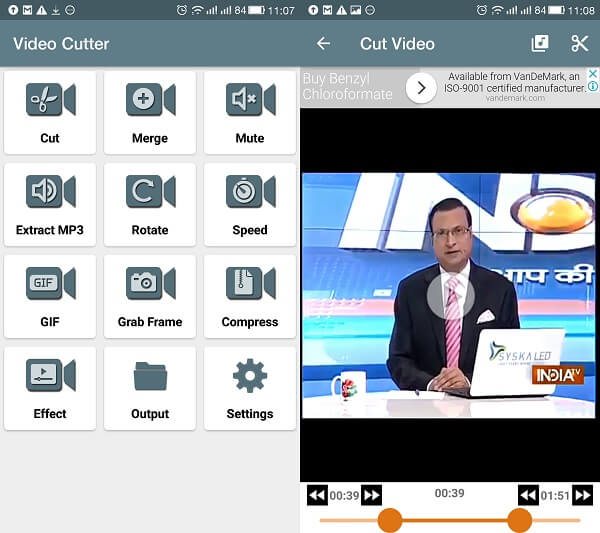 easy video cutter by naing group