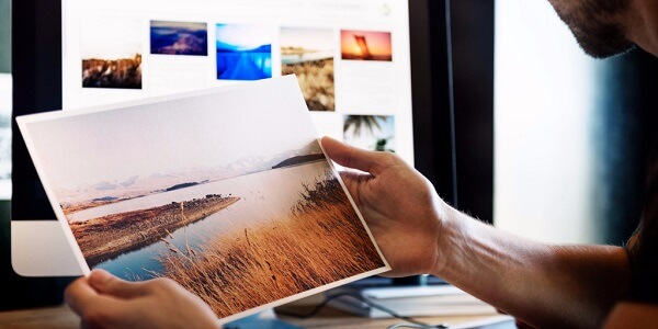 successful social media images traits