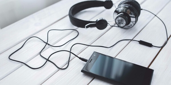 5 Best Audio Management Apps For Android | TechUntold